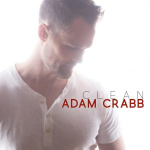 Adam Crabb CLEAN