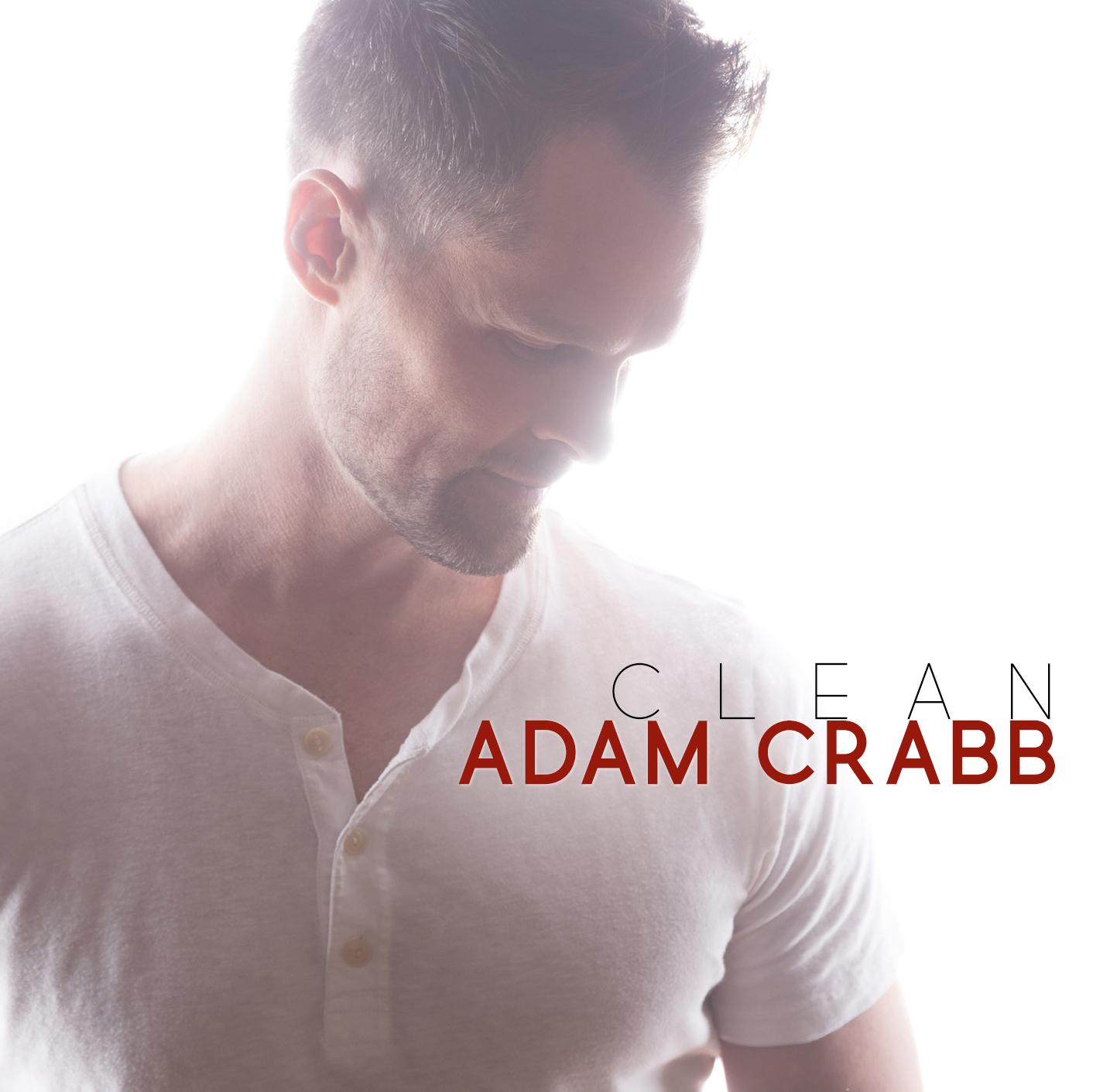 Adam Crabb CLEAN